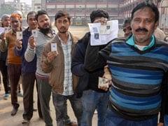 Jharkhand Election Result: NCP का तंज- झारखंड के मतदाताओं ने मोदी-शाह के 'अहंकार' को किया चूर-चूर