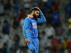 "Virat Kohli Opens Up About Ravindra Jadeja Run Out, Says ""Don't Know Where The Rules Are"""
