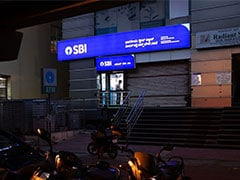 SBI Invites Bids To Sell 1% Stake in NSE