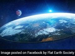New Planet Super Earth: खगोलविदों ने ढूंढ निकाली लाखों में एक सुपर अर्थ, हमारी पृथ्वी से मिलता-जुलता है ये नया ग्रह