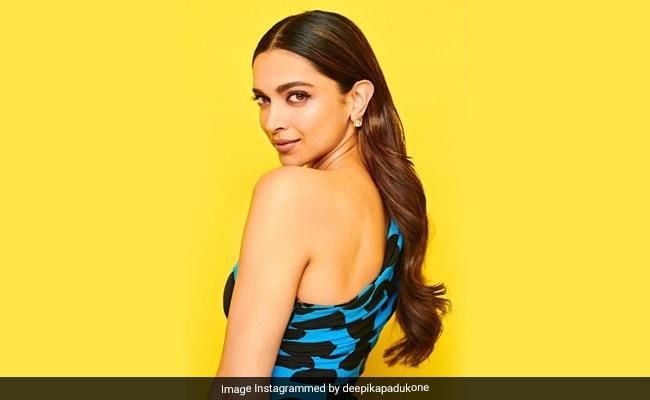 'Take That, Priya Prakash Varrier,' Deepika Padukone Challenges Wink Girl At Her Own Game
