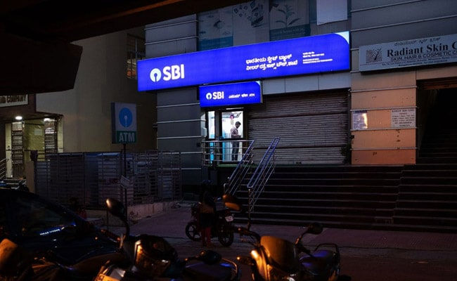 Bankruptcy Recoveries From 4 Companies To Give Banks Rs 54,000 Crore Boost