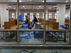 जामिया हिंसा : दिल्ली पुलिस ने 10 छात्रों को नोटिस देकर पूछताछ में हाजिर होने को कहा