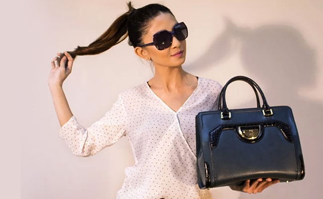 Myntra Year End Fashion Sale 2019: Grab These Dune Handbags At Flat 70% Off