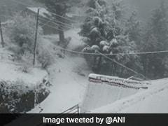 कश्मीर समेत समूचा उत्तर भारत जबरदस्त सर्दी की चपेट में, जानें अपने शहर का हाल