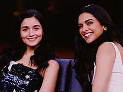 Forbes India 100 Celebs 2019: Deepika Padukone And Alia Bhatt Make Top 10; Sara Ali Khan Debuts