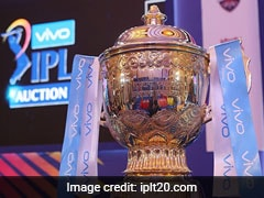 BCCI Officially Announces IPL 2020 Schedule, Final To Be Played On May 24
