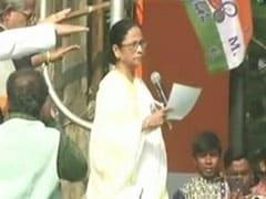 Citizenship Amendment Act Protests LIVE: Rahul Gandhi, Priyanka Gandhi Stopped From Entering Meerut; Mamata Banerjee Holds Massive Rally In Kolkata