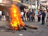 Video : 2 Killed In Assam Amid Protests Against Citizenship Act And Other Stories