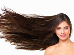 Hair Care: What Is The Relation Between Zinc Deficiency And Hair Fall? Know The Best Food Sources Of Zinc