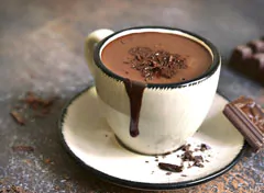 Winter Special: 5 Hot Chocolate Places In Delhi You Must Try In This Chilly Weather