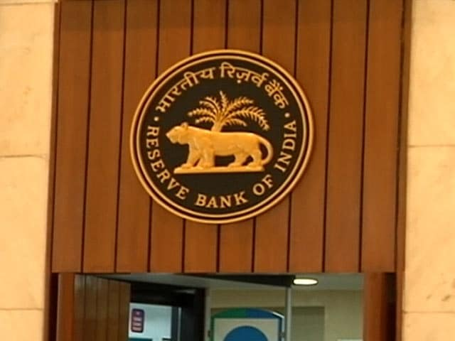 Video : RBI Drops Growth Forecast, Unnao Horror And Other Top Stories