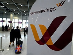 Almost 180 Flights Grounded In Germany As Airline Staff Goes On Strike