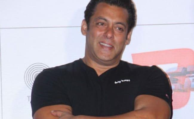 Salman Khan's Kick 2 To Release On Eid 2021: Reports