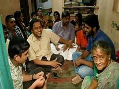 Chennai Hotel Staffer Responds To Sachin Tendulkar