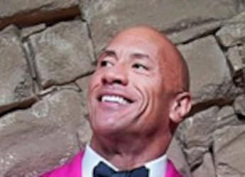 """Dwayne """"The Rock"""" Johnson's Cheat Meal Is The Ultimate Indulgence That Will Make You Drool"""
