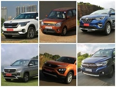 Budget 2020: Auto Sector Misses Direct Benefits; Indirect Sops Likely To Drive Sales