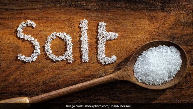 Can a low salt diet be harmful, Eating less salt can also be dangerous, will become diabetes patients!