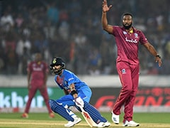 India vs West Indies, 2nd T20I: When And Where To Watch Live Telecast, Live Streaming
