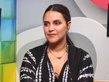 Video : Neha Dhupia On The Fourth Season Of <i>No Filter Neha</i>