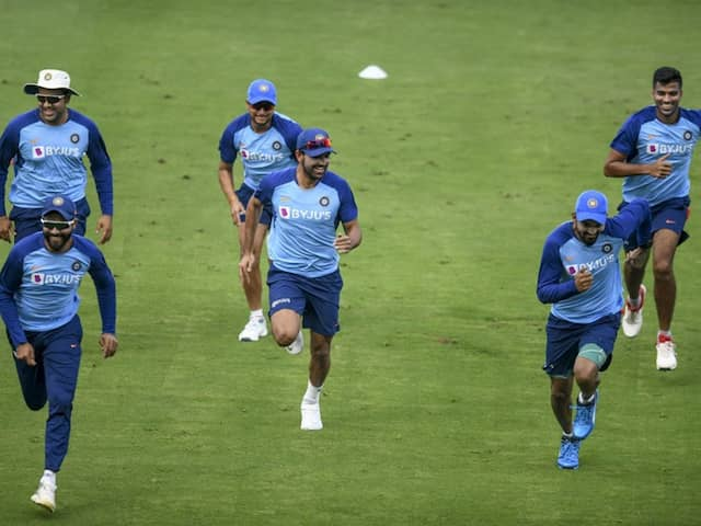 India vs West Indies, 1st T20I: When And Where To Watch Live Telecast, Live Streaming