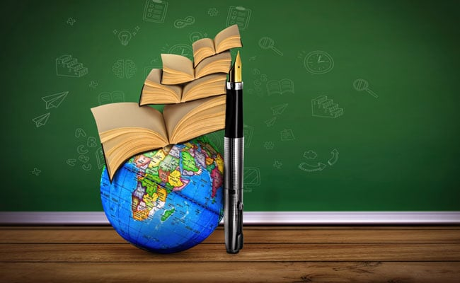 Try These Smart Options To Secure Funding For Studying Overseas In Covid Times