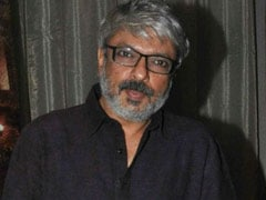 Bhansali Announces Film On Balakot Air Strike, Abhishek Kapoor Directs