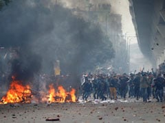 12 Arrested For Violence During Anti-CAA Protests In Delhi's Seelampur Get Bail