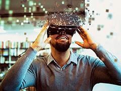 Exoskeletons To AI, Top 10 Futuristic Advances Of The Last Decade