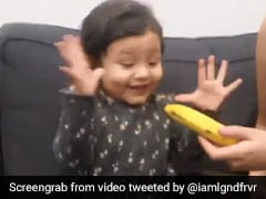 """This Girl Had The Best Reaction To """"Worst Gift Ever"""". 20 Million Views For Video"""