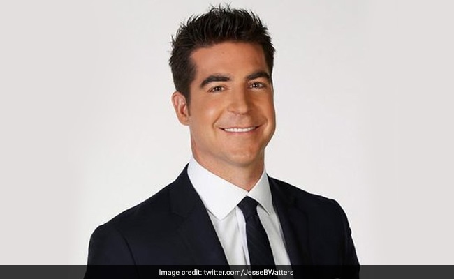 Fox News Host Says Women Reporters Trade Sex For Stories 'All The Time'