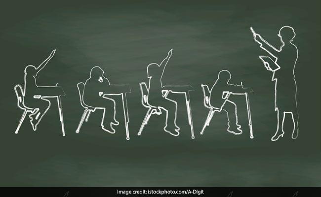 REET, Rajasthan Eligibility Exam For Teachers, On August 2