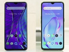 Realme X2 Vs Redmi Note 8 Pro- Which One Should You Buy?