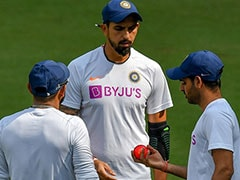 """May Backfire"": Ian Chappell Warns Australia On Playing 2 Day/Night Tests vs India"
