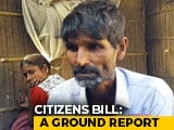 Video : Before Citizenship Bill Is Tabled, Uncertainty For Assam Hindu Migrants
