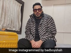 Fake Influencers Case: Rapper Badshah Questioned Third Day In A Row