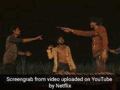 Jharkhand के 'जामताड़ा' के ये लड़के लगाते हैं लोगों को करोड़ों का चूना, देखें सनसनीखेज Video