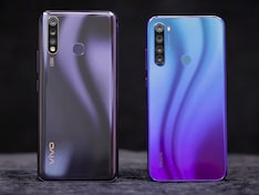 Redmi Note 8 Vs Vivo U20- Which Smartphone Should You Buy?