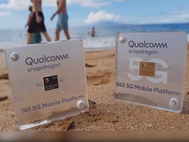 Video : 5G Lands On In Hawaii