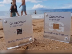 5G Lands On In Hawaii