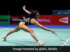 GoodBye2019:  बैडमिंटन में PV Sindhu के नाम विश्व खिताब, Lakshya Sen बने भविष्य की उम्मीद