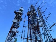 "5G Spreads COVID-19 ""A Hoax That Has No Technical Basis"": United Nations"