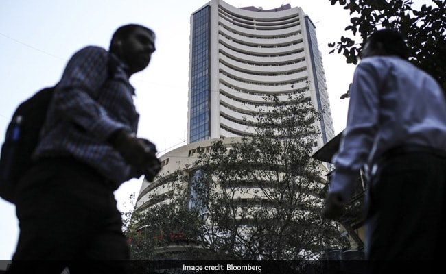 As Giants Reliance, ICICI, HDFC Bank Lead Rally, Investors Weigh Options