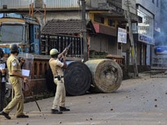 Trinamool Announces Rs 5 Lakh For Families Of 2 Killed In Mangaluru Protests