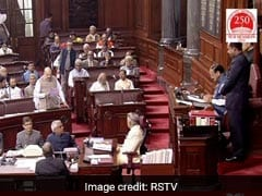 संसद ने पास किया नागरिकता बिल: राज्यसभा में बिल के पक्ष में 125 तो विपक्ष में पड़े 99 वोट, पढ़ें 10 बड़ी बातें