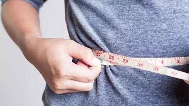 How To Lose Belly Fat: देखते ही देखते वजन और पेट की चर्बी को गायब कर देंगी ये 4 चीजें!