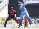 Video : India Will Hope To Dominate Limited-Overs Series Vs The West Indies