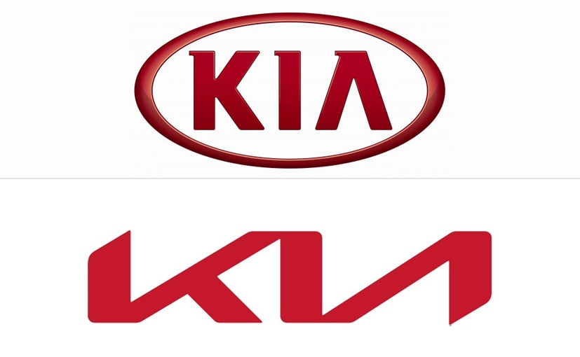 With the new logo, Kia will move to a new and stylised identity that represents the brand better