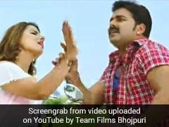Bhojpuri Cinema: पवन सिंह ने YouTube पर मचाया धमाल, 1 करोड़ से ज्यादा बार देखा गया Video