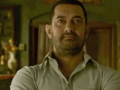 Aamir Khan's <i>Dangal</I> To Salman Khan's <i>Tiger Zinda Hai</I>: The Decade's Top 10 Blockbusters